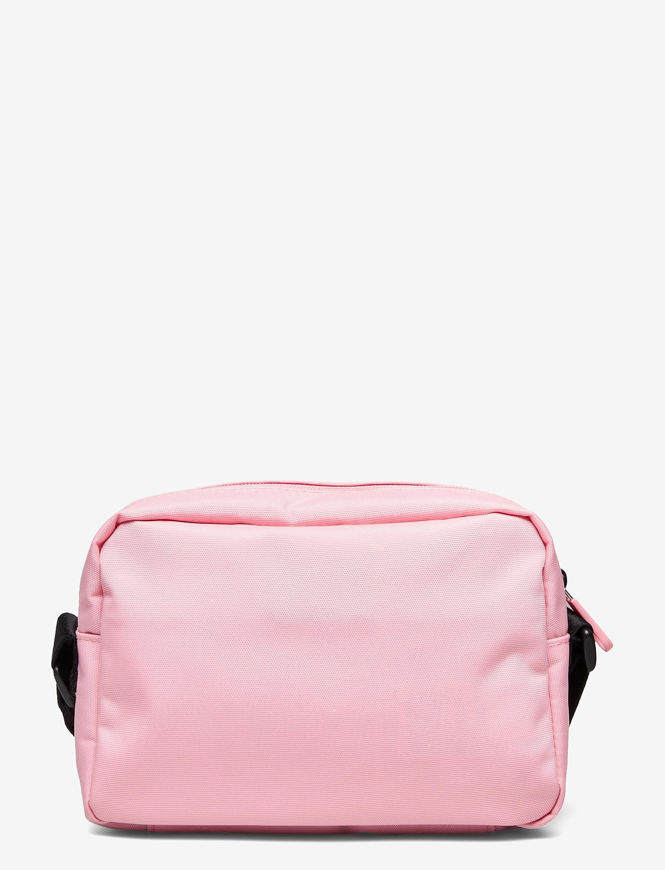 Calvin Klein - CAMERA BAG - tasker - soft berry - 1