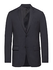MODERN TEXTURED SUIT - SKY CAPTAIN