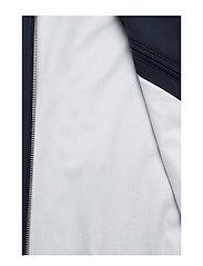 Calvin Klein - TWILL BOMBER - vestes bomber - navy blazer - 4