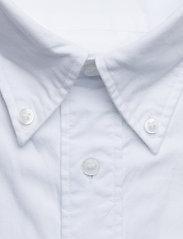 Calvin Klein - BUTTON DOWN WASHED O - basic overhemden - calvin white - 3