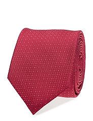 SLIM 6.4 cm - MARLBORO RED