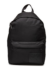 SPORT ESSENTIAL CP - BLACK/BLACK
