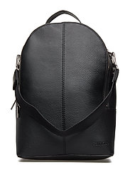Multistrap Backpack,