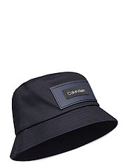 MULTI PATCH BUCKET - CK NAVY