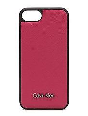 M4RISSA IPHONE CLICK - BRIGHT ROSE