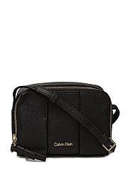 Calvin Klein - Cosmopolitan Small