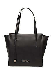 FRAME LARGE SHOPPER - BLACK