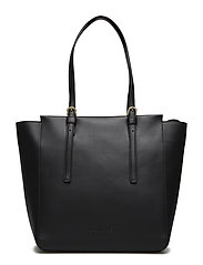 SERENE SHOPPER - BLACK