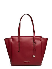 FRAME LARGE SHOPPER - RED ROCK