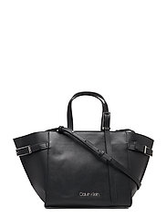 EXTENDED TOTE