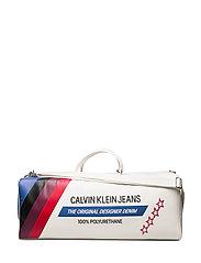 CKJ BOX OFFICE XL DU - GUM PRINT