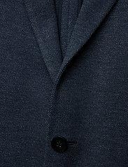 Calvin Klein - UNCONSTRUCTED JERSEY - single breasted blazers - poseidon - 2