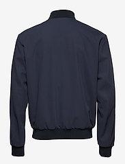 Calvin Klein - TWILL BOMBER - vestes bomber - navy blazer - 1