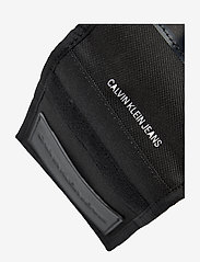 Calvin Klein - SPORT ESSENTIALS PAS - portefeuille classique - black - 3