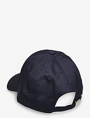 Calvin Klein - CK NY BB CAP - petten - ck navy - 2