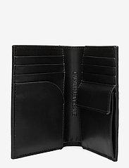Calvin Klein - N/S BILLFOLD - beurzen - black - 4