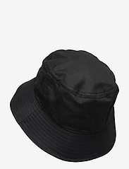 Calvin Klein - BUCKET HAT - bucket hats - ck black - 1