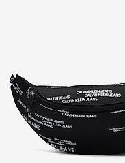 Calvin Klein - WAISTBAG URBAN - sacs banane - inst aop - 3