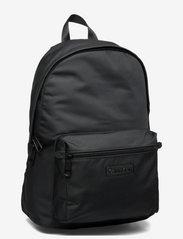 Calvin Klein - CK CODE CAMPUS BP - tassen - ck black - 2