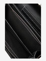 Calvin Klein - LOCK TRIFOLD - beurzen - barley - 4