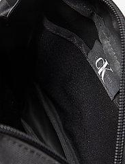 Calvin Klein - CAMERA BAG - tasker - black - 4