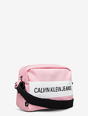 Calvin Klein - CAMERA BAG - tasker - soft berry - 2