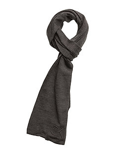 GARRETH SCARF - DARK SHADOW