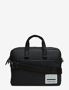 TASK FORCE (N) 2 GUS - laptoptaschen - black