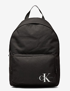 CAMPUS BP45 - reput - black