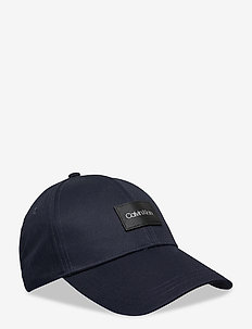 BB CAP - czapki - ck navy