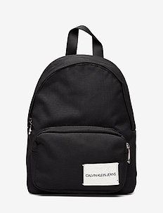 SPORT ESSENTIAL CP B - black