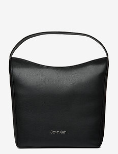 NEAT HOBO MD - BLACK