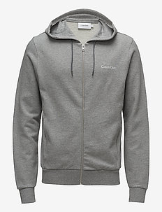 0efef7795324f Calvin Klein Men | Große Auswahl der neuesten Mode | Boozt.com