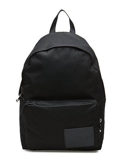 SPORT ESSENTIAL CP B - BLACK SHINE