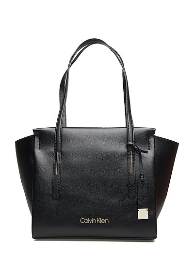 FRAME MED SHOPPER - BLACK