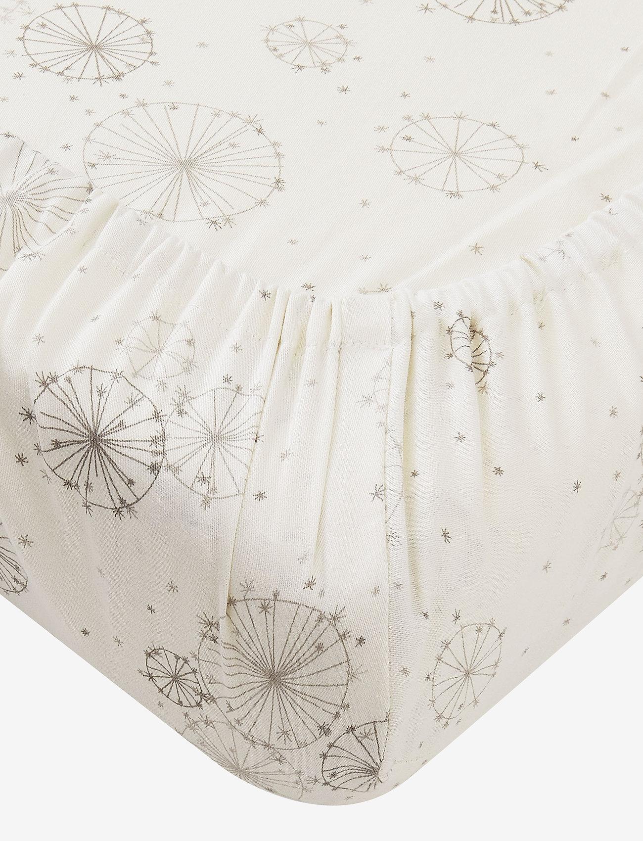 Cam Cam Copenhagen - Changing Cushion Cover - pościel - dandelion natural - 1
