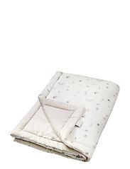 Soft Blanket - FAWN