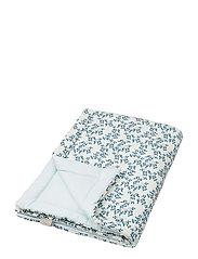 Soft Blanket - FIORI