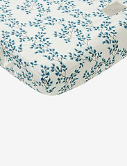 Cam Cam Copenhagen - Changing Cushion Cover - beddings - fiori - 1
