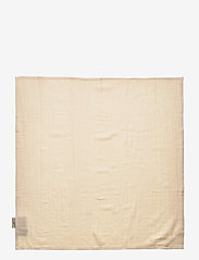 Cam Cam Copenhagen - Muslin Cloth 2 Pack - akcesoria - light sand - 1