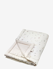 Cam Cam Copenhagen - Soft Blanket - koce i kołdry - fawn - 0