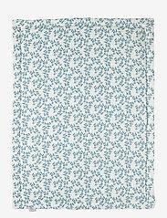 Cam Cam Copenhagen - Soft Blanket - koce i kołdry - fiori - 1