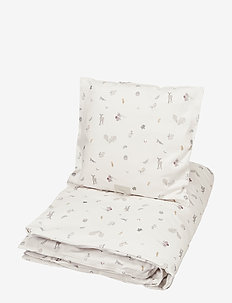 Baby Bedding - bed sets - fawn