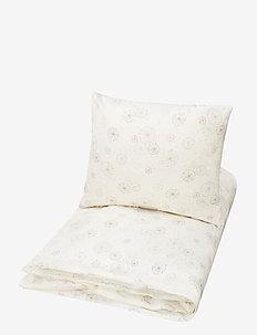 Junior Bedding - beddings - dandelion natural