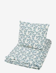 Junior Bedding - pościel - fiori