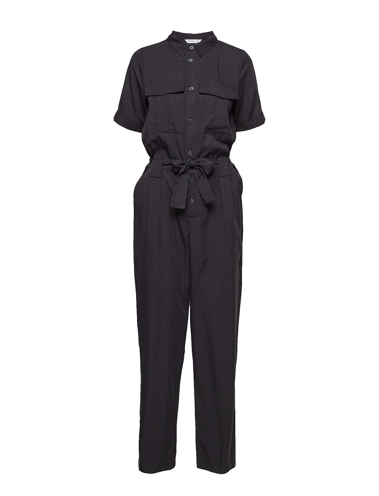 Camilla Pihl Jungle Jumpsuits
