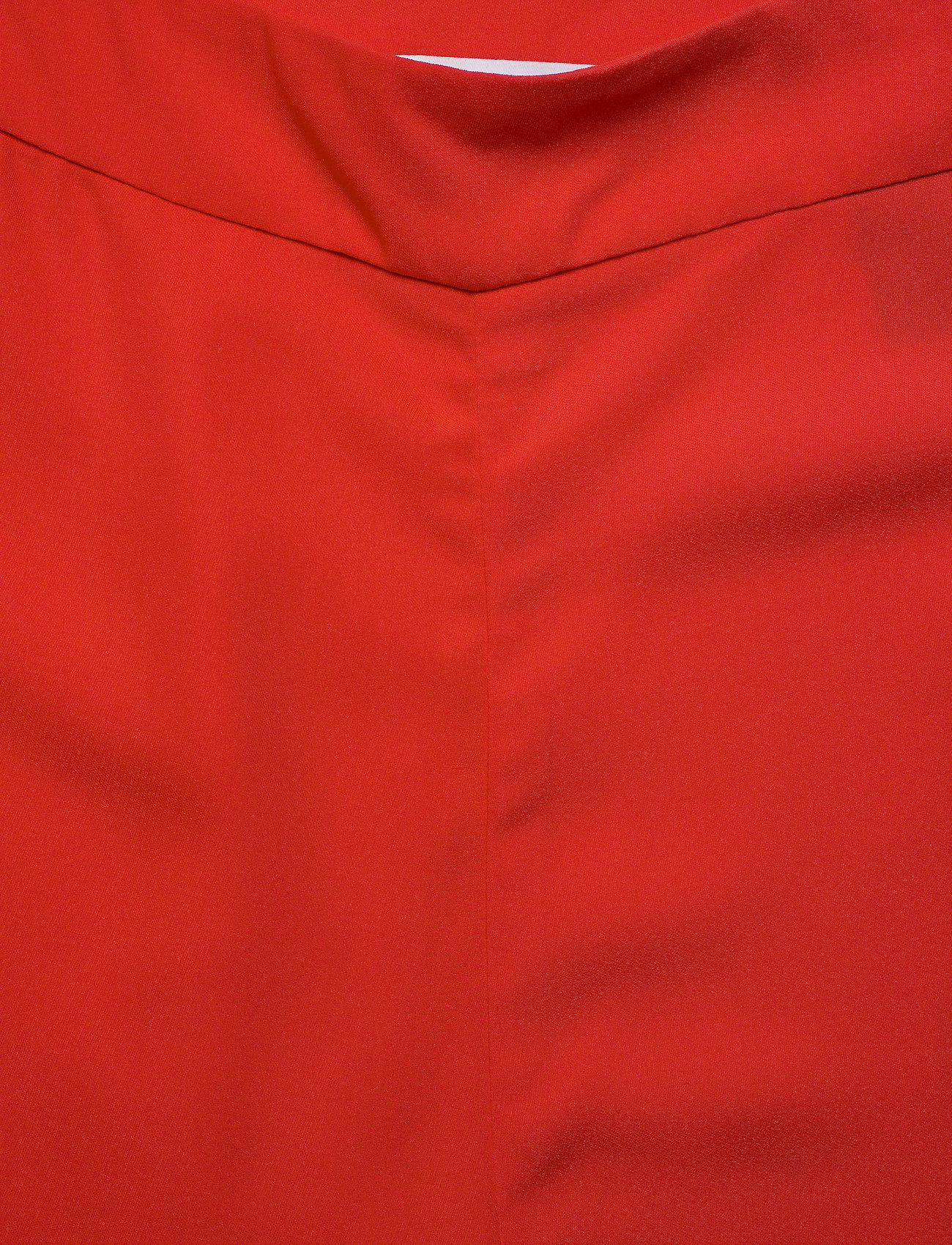 Vacation Trouser (Bright Red) (1169.35 kr) - Camilla Pihl