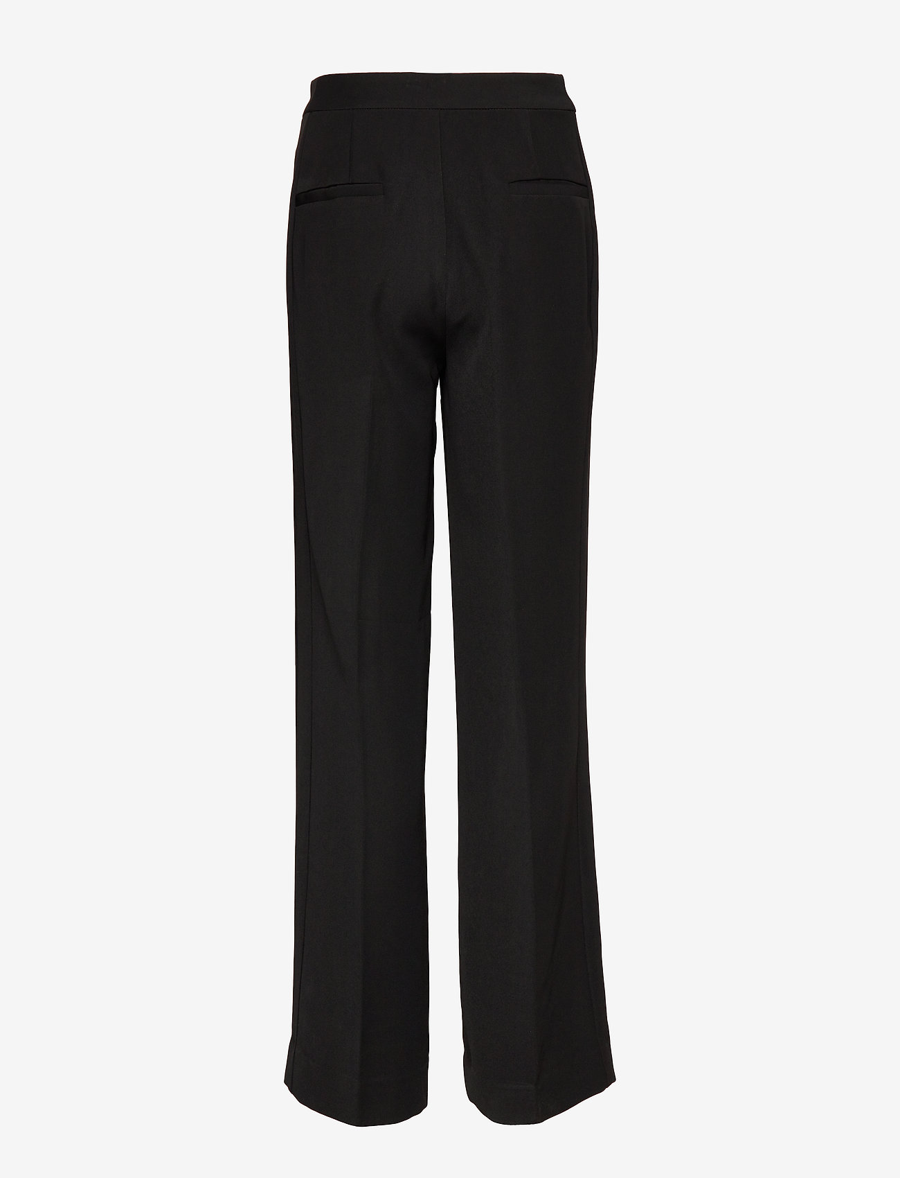 Unique Trouser (Black) (1851.85 kr) - Camilla Pihl
