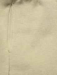 Camilla Pihl - Roxana Sweat Trouser - sweatpants - green melange - 2