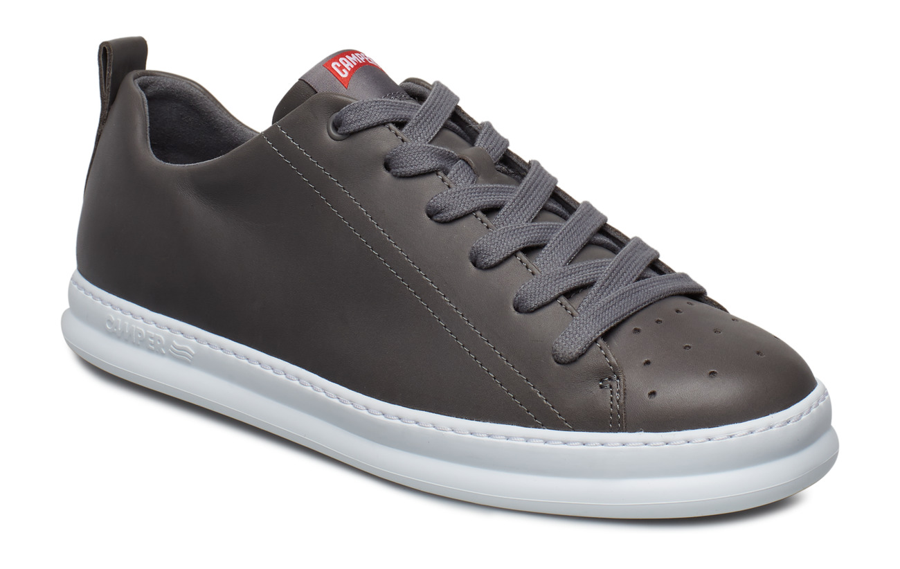 Camper Runner Four - MEDIUM GRAY